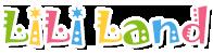 LiLi Land - семейный парк развлечений